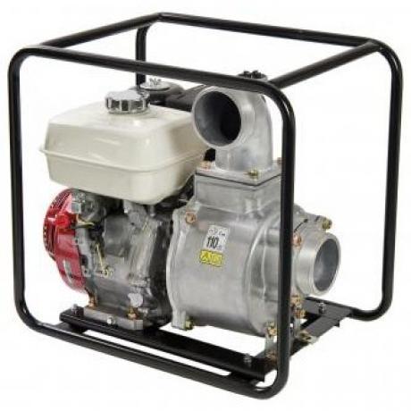 Large diaphragm pump target plant large diaphragm pump ccuart Images
