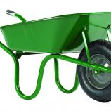 Haemmerlin Wheelbarrows